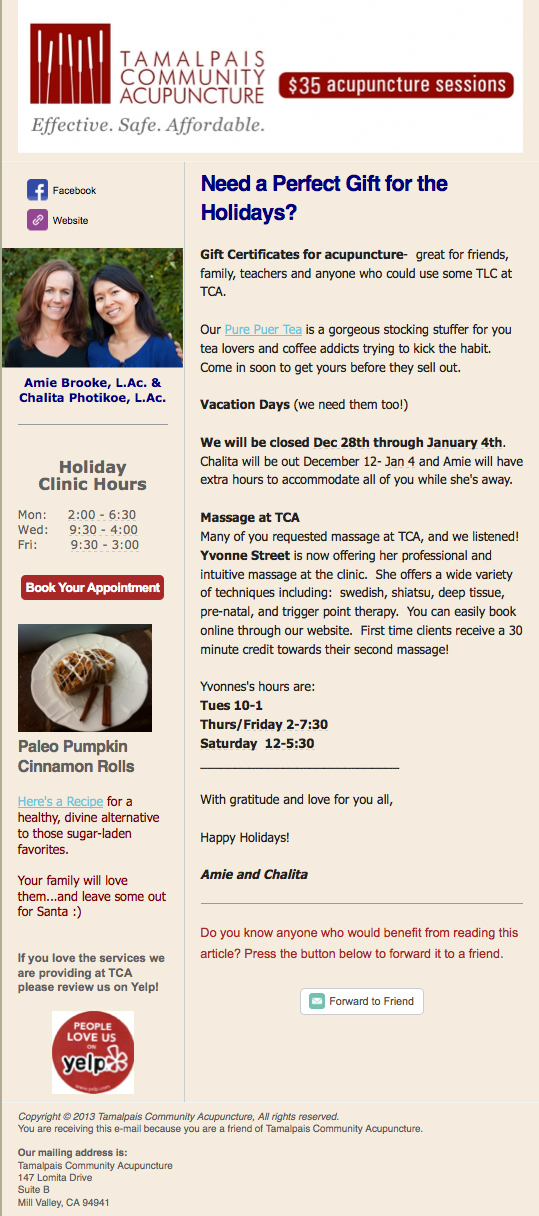 Tamalpais_Community_Acupuncture_2013_Holiday_Newsletter_539x1216.jpg