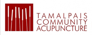 Tamalpais Community Acupuncture Center Advocates Pure Puer Tea Instead of Coffee