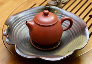 Pure Puer Tea Holiday Sale 2014