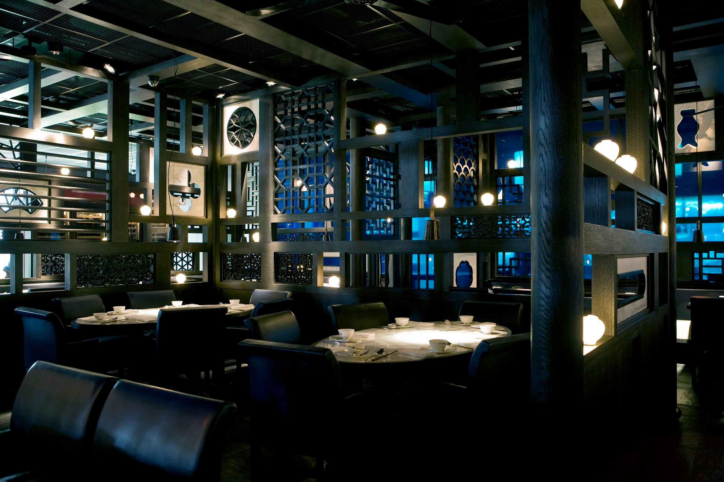 Michelin Star Restaurants In Vegas