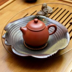Wood_Fire_Clay_Tea_Tray_med