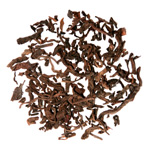 1999 Jin Yu Xuan Loose Black Puer Tea