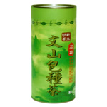 2016 Bao Zhong Green Competition Tea 300g