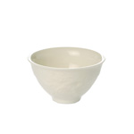Dragon Bone White Teacup