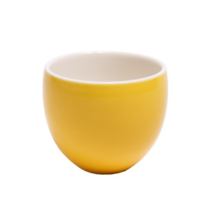 "Golden Yellow Cupy<br><font color=""#cc6600"">Sold Out</font>"