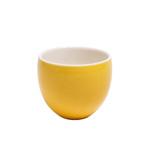 Golden Yellow Cup