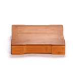 He Feng Bamboo Tea Tray 3pcs