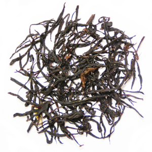 Hewei Laozaizi Wild Ancient Black Tea 1 oz
