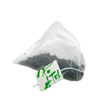 Organic Black Tea Bag (Hong Yu)