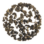 "Organic Four Seasons Oolong<br><font color=""#cc6600"">Sold Out</font>"