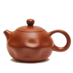"Wu Zhen Da Taiwan Clay Teapot A<br><font color=""#cc6600"">Sold Out</font>"