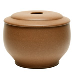 Wuan Guan Yixing Clay Container