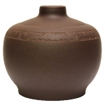Xiang Yun Yixing Clay Container