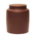 Yixing Clay Container A