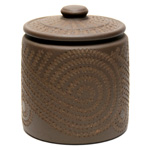 Zh Tong Yixing Clay Container